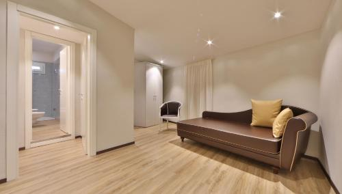 Best Western Hotel San Donato Bologna Booking Deals Photos Reviews