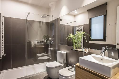 Casagrand Luxury Suites photo 97