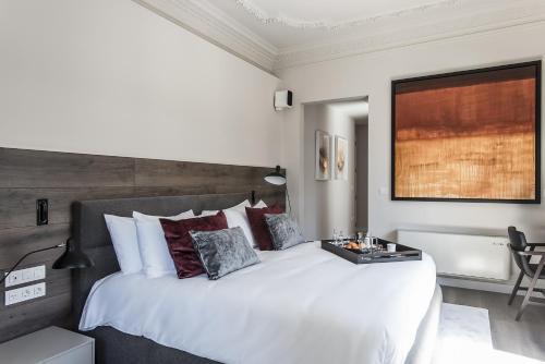Casagrand Luxury Suites photo 98