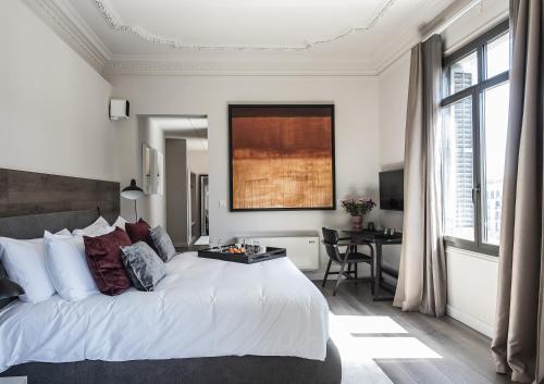 Casagrand Luxury Suites photo 101