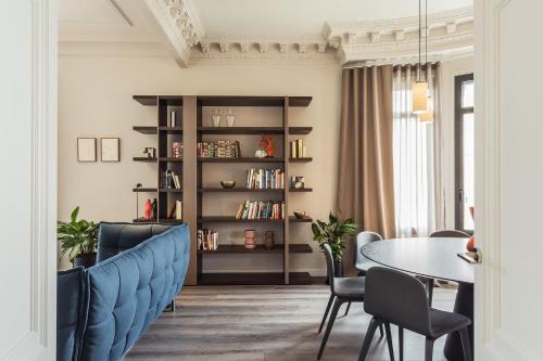 Casagrand Luxury Suites photo 102