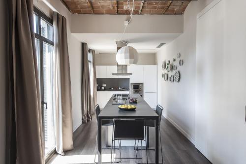 Casagrand Luxury Suites photo 103
