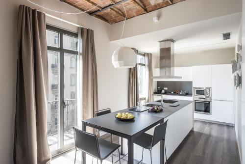 Casagrand Luxury Suites photo 104