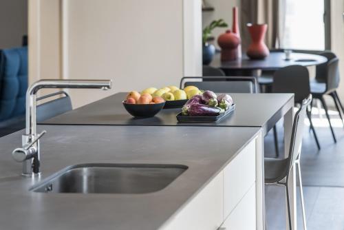 Casagrand Luxury Suites photo 105