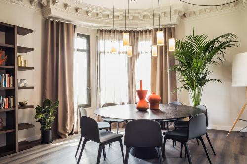 Casagrand Luxury Suites photo 107