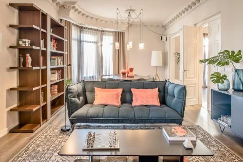 Casagrand Luxury Suites photo 108