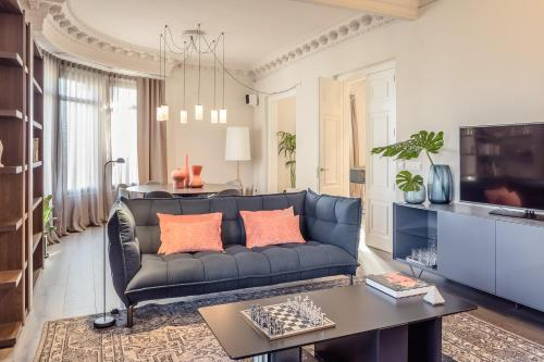 Casagrand Luxury Suites photo 109