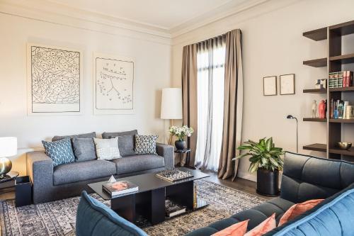 Casagrand Luxury Suites photo 110