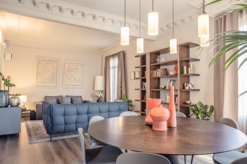 Casagrand Luxury Suites photo 111