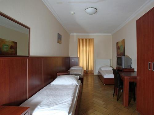 Hotel Atlas Residence photo 32