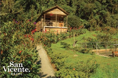 Hotels & Airbnb Vacation Rentals Near Santa Isabel's Snow