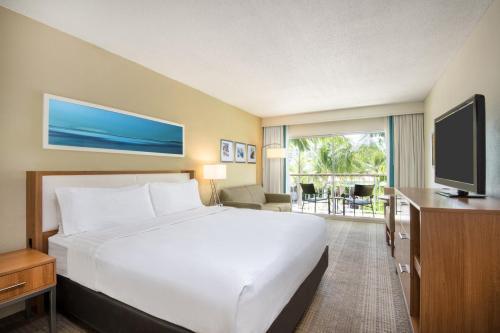 Holiday Inn Resort Aruba - Beach Resort & Casino - Photo 2 of 72