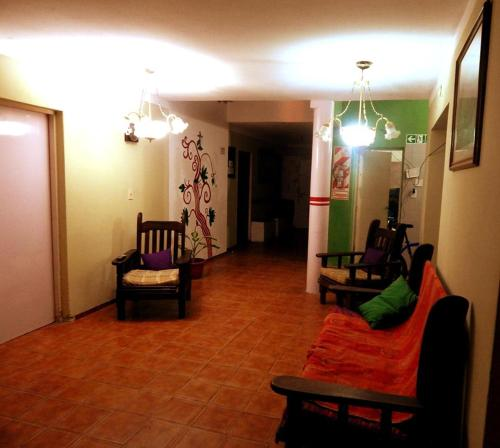 B B S Hotels In Pergamino Argentina From 28 Book Now
