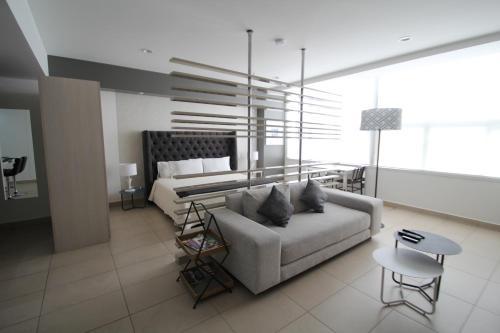 Foto - Boutique Apartment Centro Histórico-402