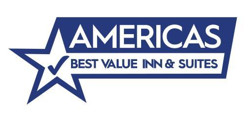 America's Best Value Inn & Suites-Hyannis