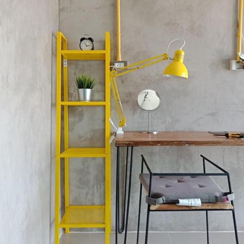 Yimwhan Hostel &Cafe photo 49