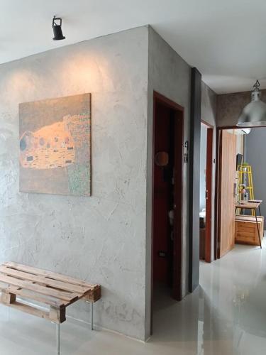 Yimwhan Hostel &Cafe photo 56