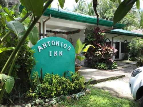 Antonio's Inn and Resort