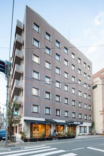 雅閣飯店 Accord Hotel