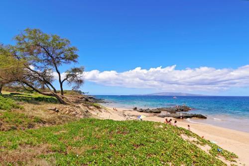 Kamaole Sands #1-406 Condo - Wailea, HI 96753