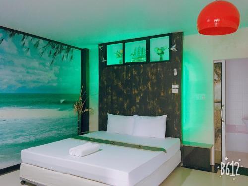 Rimkao Resort