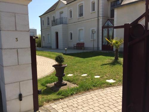 Villa Bolero Pääkuva