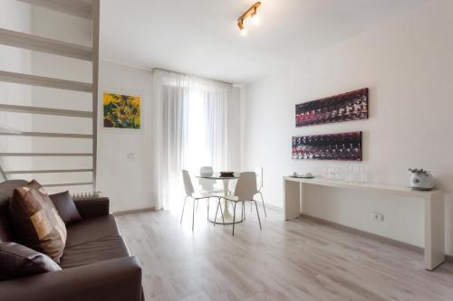 . Alcalà Living Apartments