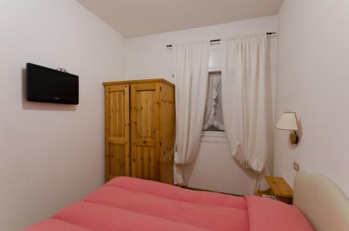 Appartamento Continental - 8 posti letto - Apartment - San Vito di Cadore