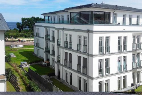 Villa Westend - Ferienwohnung 10 photo 10