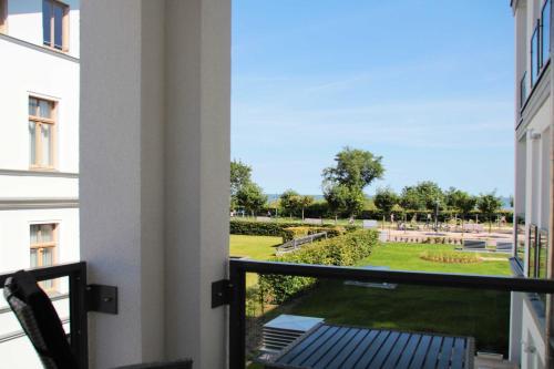 Villa Westend - Ferienwohnung 10 photo 11
