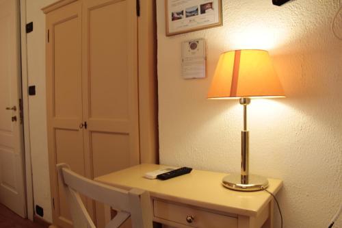 Hotel Argentina Portofino via Paraggi a Monte, 56 16038 Santa Margherita Ligure, Italy.