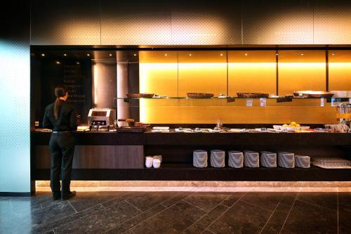 Olivia Balmes Hotel photo 40