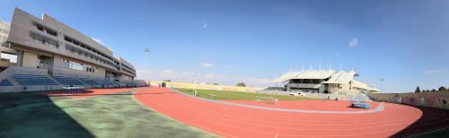 Allegra Gsp Sport Center - Photo 5 of 37