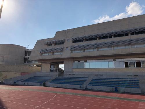 Allegra Gsp Sport Center - Photo 2 of 37