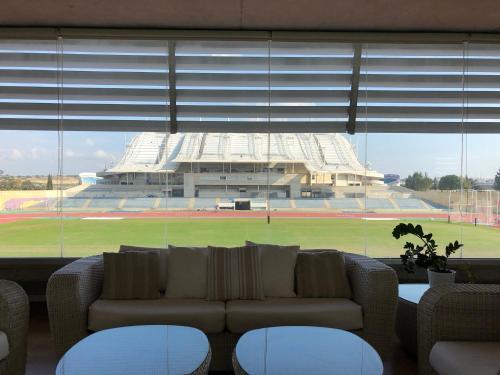 Allegra Gsp Sport Center - Photo 8 of 37