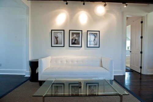 Foto - Melrose Mansion Suites