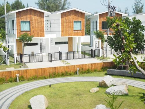 Ida Japanese House Ida Japanese House