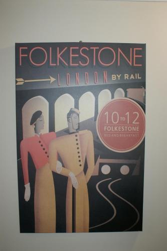 . 10to12 Folkestone