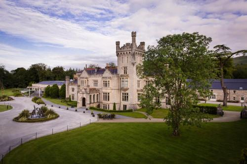 Lough Eske Castle - 37 of 59