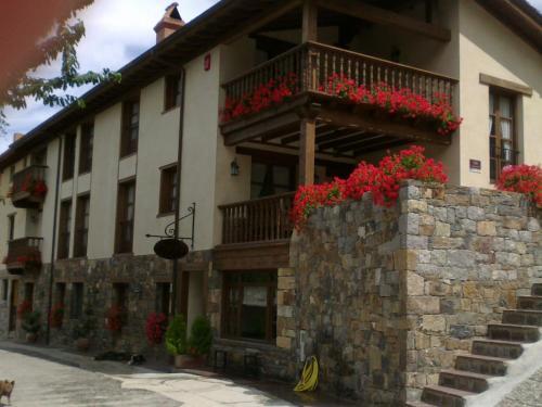 . Casa Fidela