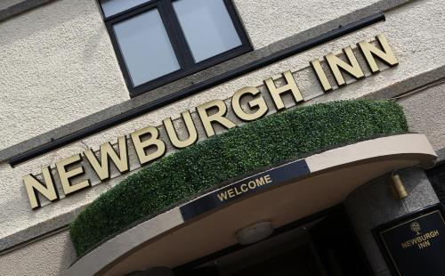 Newburgh Inn