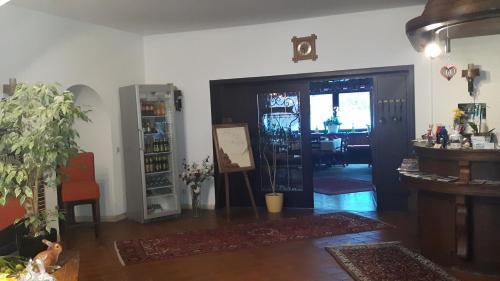 Hotel Schwarzwaldschafer