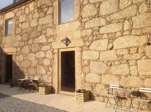 Quinta De Seves - Photo 2 of 55