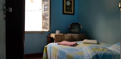 صور غرفة Hotel Juliz