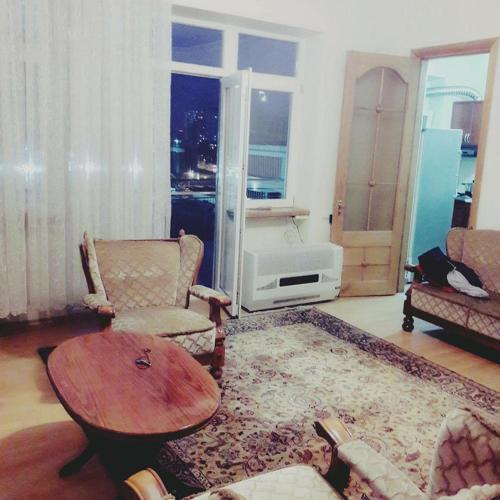 Apartment - Batumi