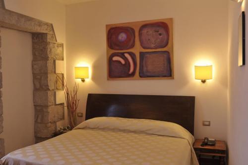 Hotel Villa Pimpina bild4