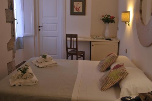 Hotel Villa Pimpina bild6
