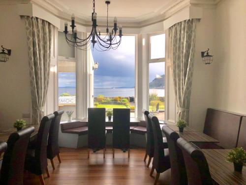 St Ives Guesthouse