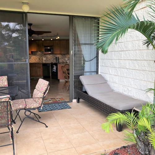 Aloha Wai - Kihei, HI 96753
