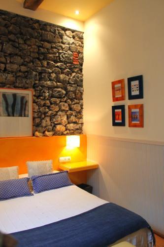 Single Room Mar Del Sueve 11